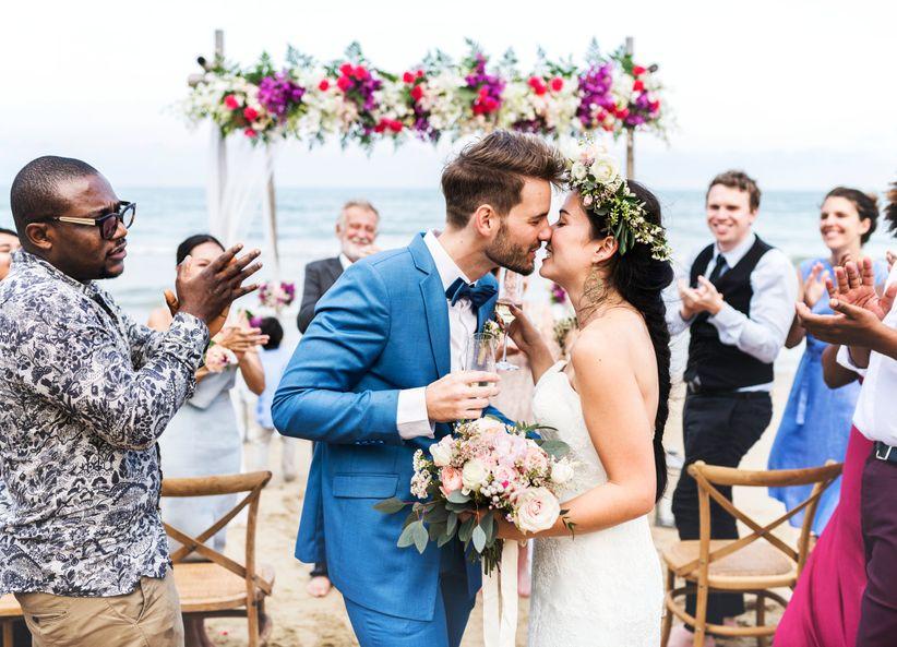 be47fc93b Datos prácticos para saber cuánto dinero dar en un matrimonio