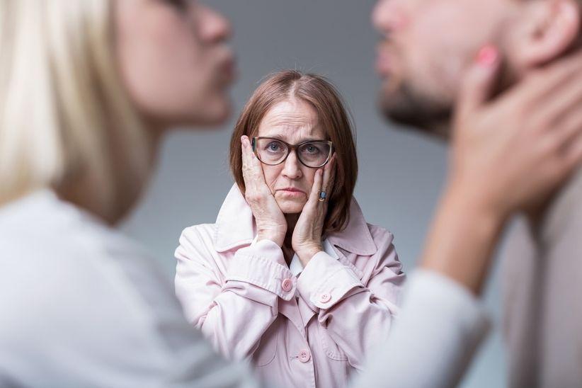 685b9fdd83 8 cosas que no debes decirle a tu suegra
