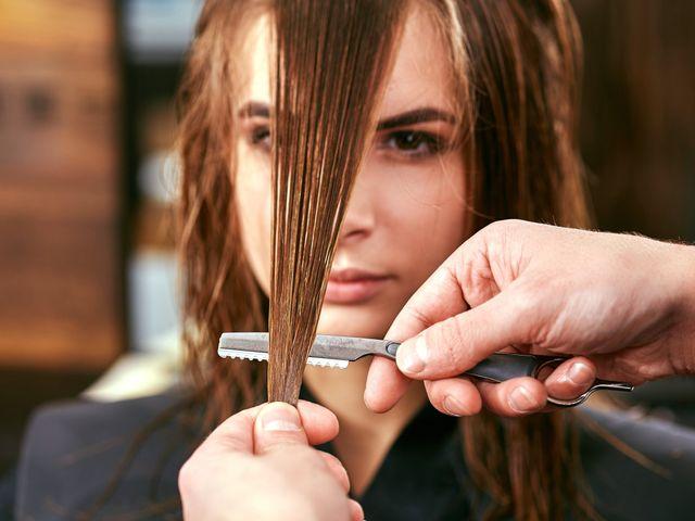 Descubre el corte de cabello más indicado según la forma del rostro