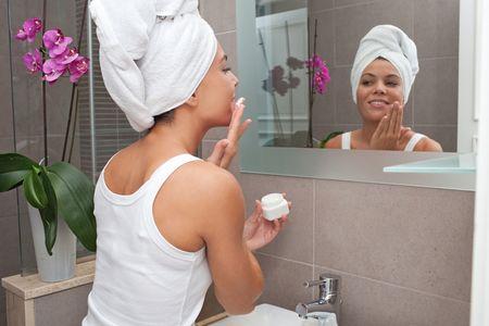 Remedios caseros para mimar tu piel