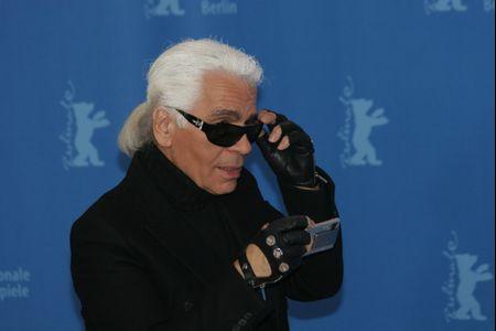 Muere Karl Lagerfeld: el icono que revolucionó el mundo de la moda