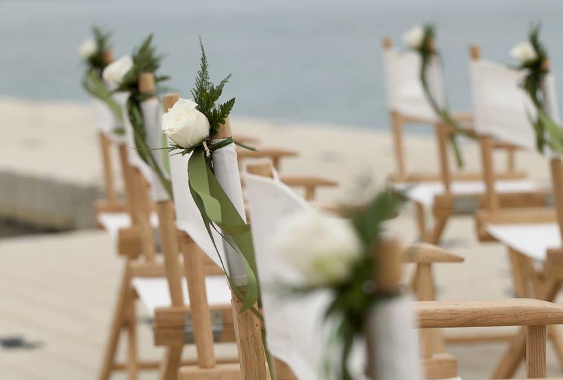 Sillas para bodas en todos los estilos encuentra las tuyas for Sillas para matrimonio