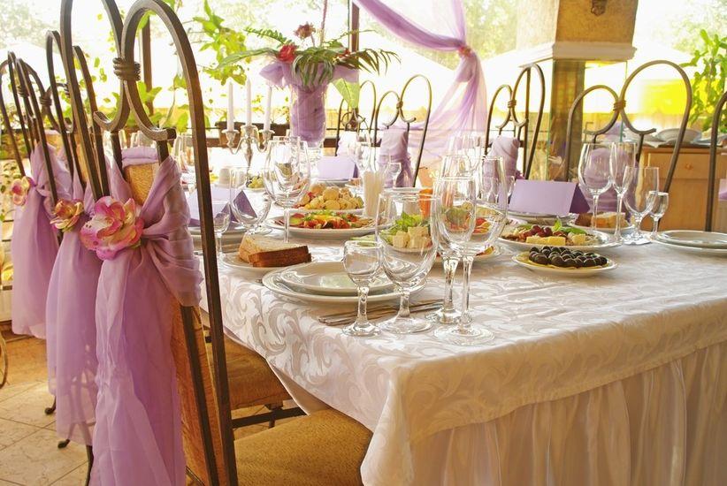 Sillas para bodas en todos los estilos encuentra las tuyas for Sillas para novios