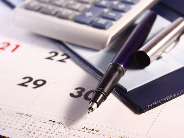 t20_calendario-calculadora-organizar-pla