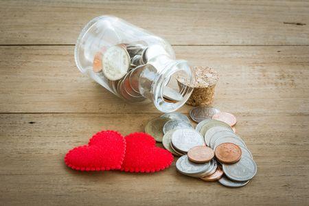 10 gastos ocultos de tu boda
