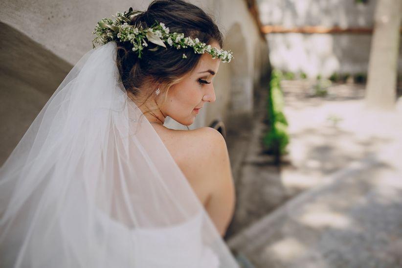22f33f3e4 Seguro has pasado tiempo pensando en la decoración para tu matrimonio