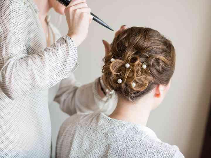 Peinados para cabello corto: los tips que debes conocer