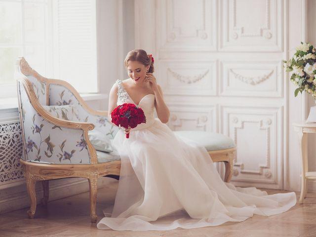 8 tips para evitar la depresión post-boda