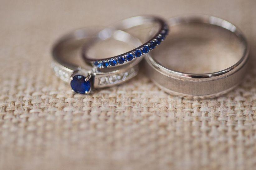 5a30204d2192 Significado de la piedra preciosa en tu anillo de compromiso