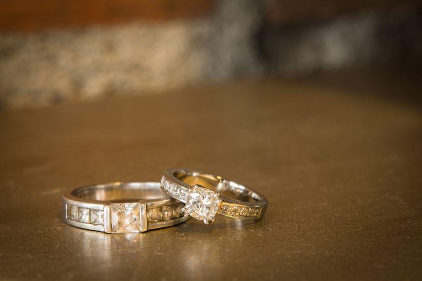 136bfe4995a8 Significado de la piedra preciosa en tu anillo de compromiso