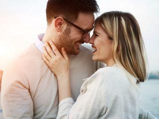 10 temas frecuentes de discusión con la pareja antes de la boda