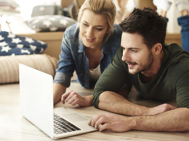 10 razones para hacer una página web de tu matrimonio