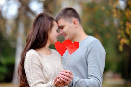 50 preguntas que te haces para empezar a organizar tu matrimonio