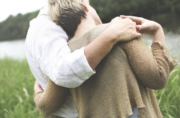 10 señales para saber si estás preparada para la maternidad