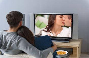 Cine en casa: 25 películas románticas para noches en pareja
