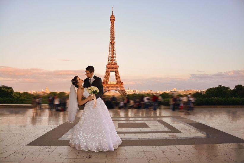 Requisitos para casarse en el extranjero - Requisitos para casarse ...