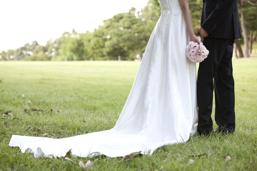 Ideas Matrimonio Simbolico : Ceremonia de la plantación para tu matrimonio simbólico