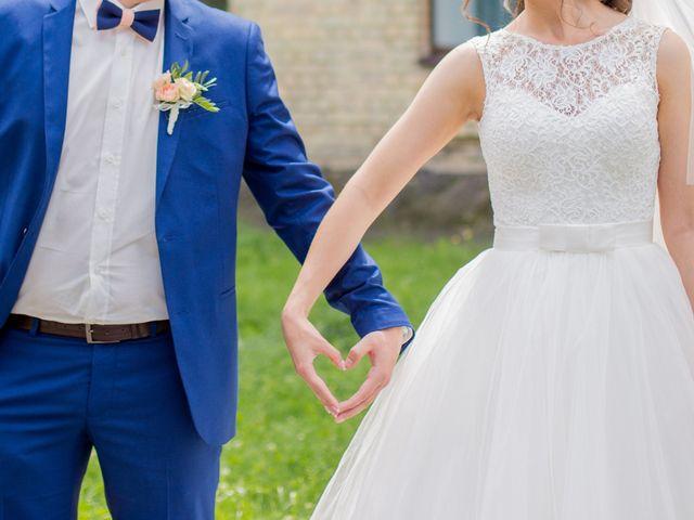 ¿Cómo organizar una boda barata? no te pierdas estas 10 claves low cost