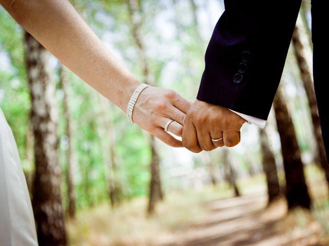Precios de argollas de matrimonio: conozcan qué aspectos los definen