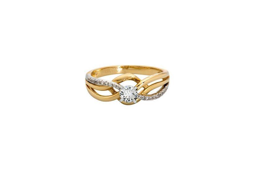 2710e5197aa2 Precios de anillos de compromiso  claves para ajustar el presupuesto