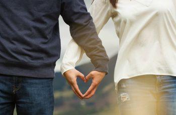 Test: ¿Será tu novio el esposo ideal para ti?