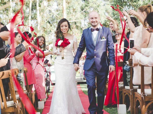 ¿Quieren incluir detalles para la boda con inspiración navideña? ¡les ayudamos!
