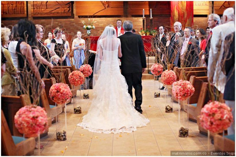 Juego de matrimonios - 4 7