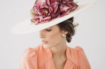 60 accesorios para vestidos de fiesta que te fascinarán