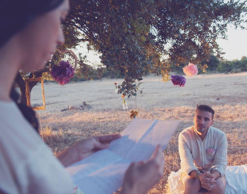 Matrimonio Judio Catolico : Boda mixta catolica y judio página