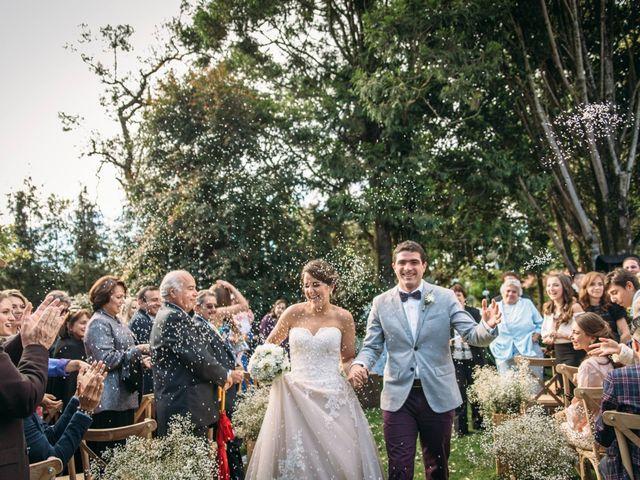 8 preguntas básicas que deben hacerle al fotógrafo de matrimonio