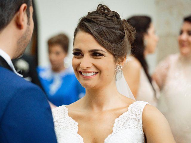 Peinados altos para novias, la opción más elegante y femenina