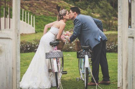10 enterizos para tu matrimonio civil - Tramites para casarse por lo civil ...