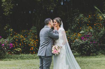 8 cosas que deben hacer al día siguiente de su matrimonio