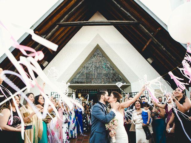Decoración de iglesia para boda económica: tips para no exceder su presupuesto