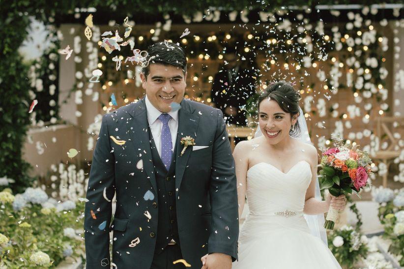 7541620ad09c 12 buenos deseos para la celebración de su matrimonio