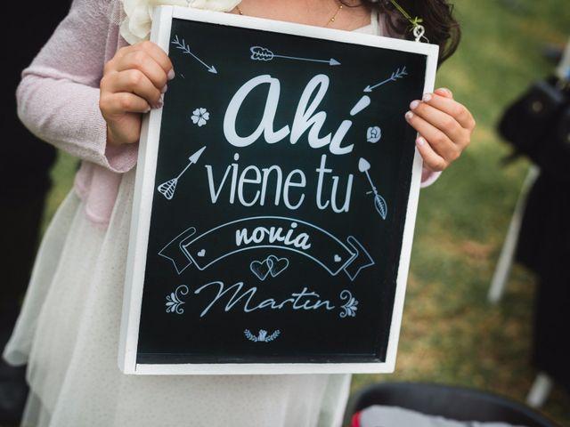 ¡Ahí viene el amor de tu vida!: 22 frases para anunciar la llegada de la novia