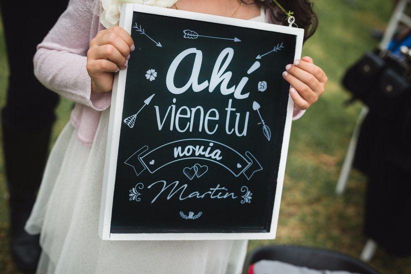 Ahi Viene El Amor De Tu Vida 22 Frases Para Anunciar La Llegada De
