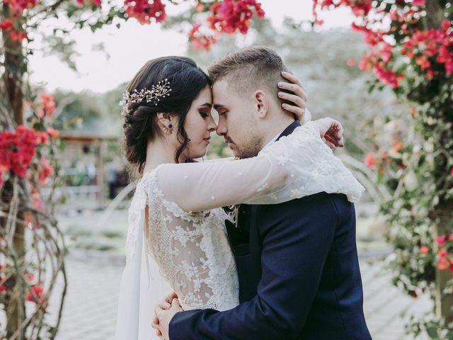 El significado de los aniversarios de matrimonio: ¿los conocen todos?