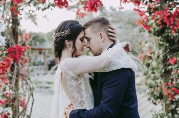 Descubre el significado de los aniversarios de matrimonio