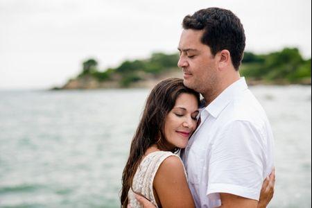 ¿Cómo cuidar la relación, el sentimiento y el matrimonio?