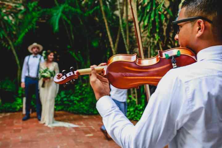 Gustavo Figueroa Fotógrafo