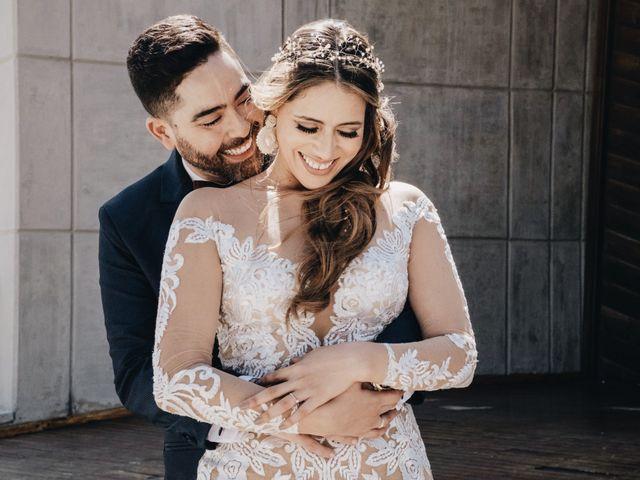 Matrimonio en un restaurante: datos prácticos para elegirlo