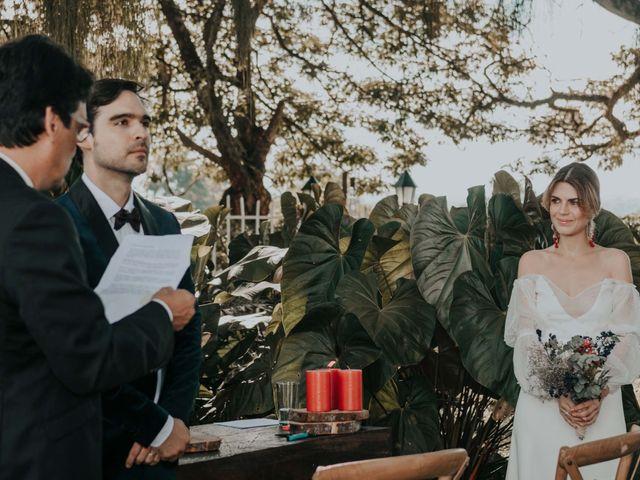 20 frases para felicitar a los novios el día de su matrimonio
