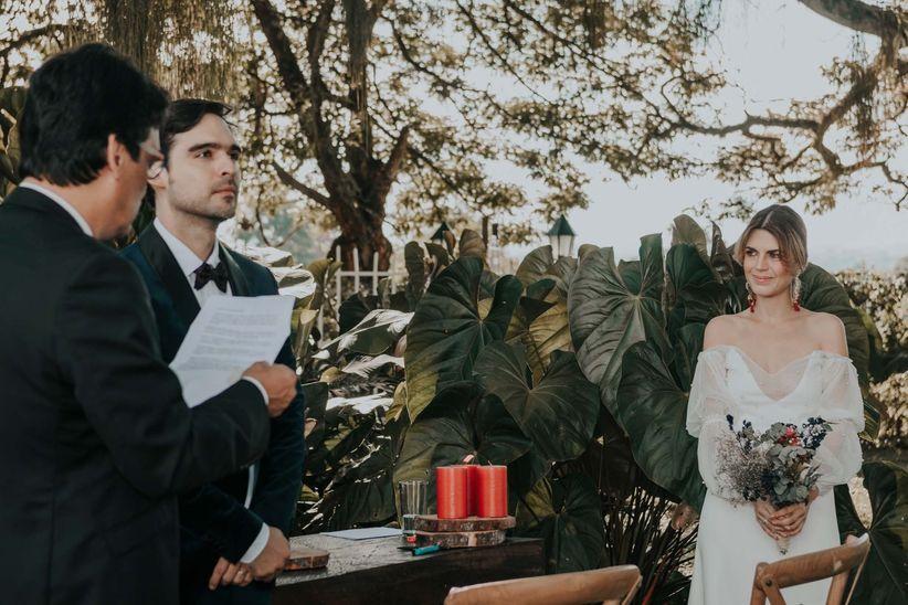 20 Frases Para Felicitar A Los Novios El Dia De Su Matrimonio