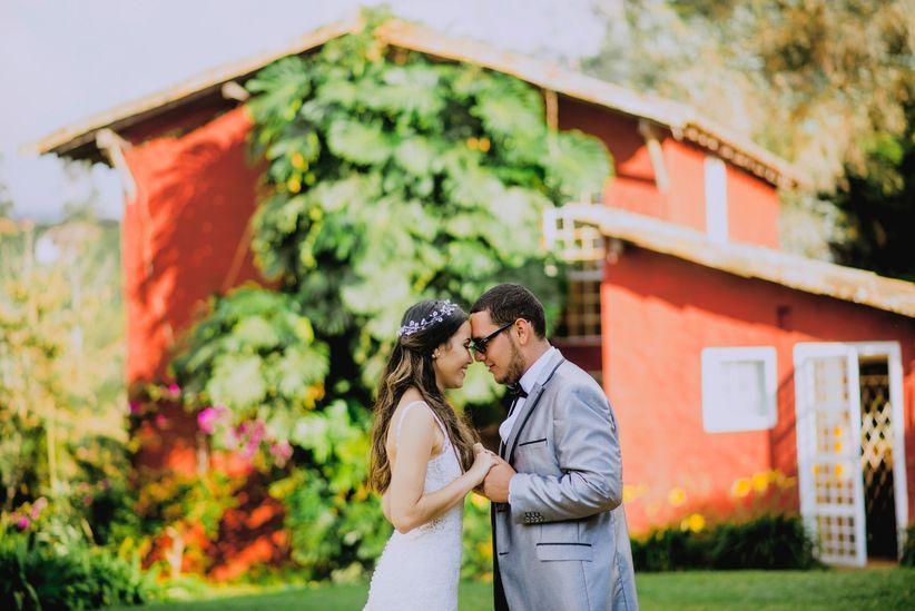 Matrimonio Simbolico Peru : Matrimonio e usanze in birmania perfettamente chic