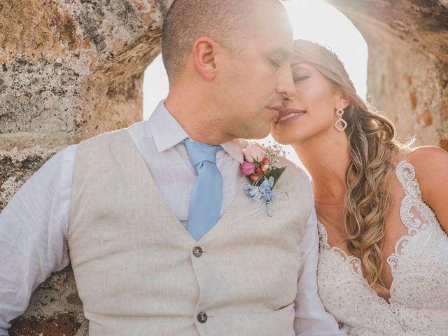 6 razones de por qué no deben comparar su matrimonio con el de otros