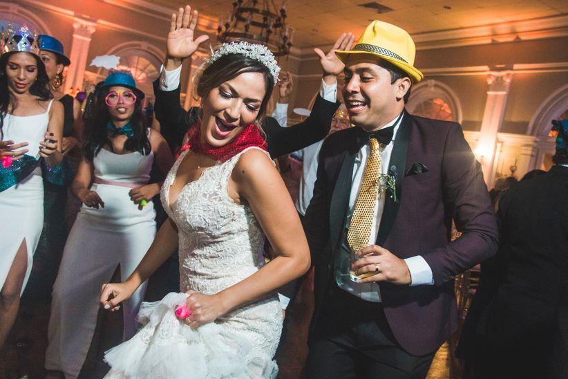 Matrimonios Catolicos Temas : 70 canciones bailables para la fiesta de matrimonio
