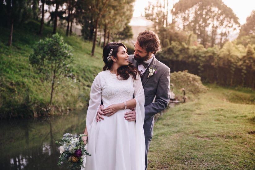 Matrimonio Catolico Con Extranjero En Colombia : Qué se necesita para casarse con un extranjero en colombia?