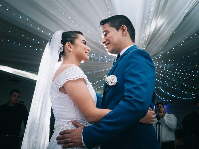 Baladas en español: 40 canciones para el baile de novios
