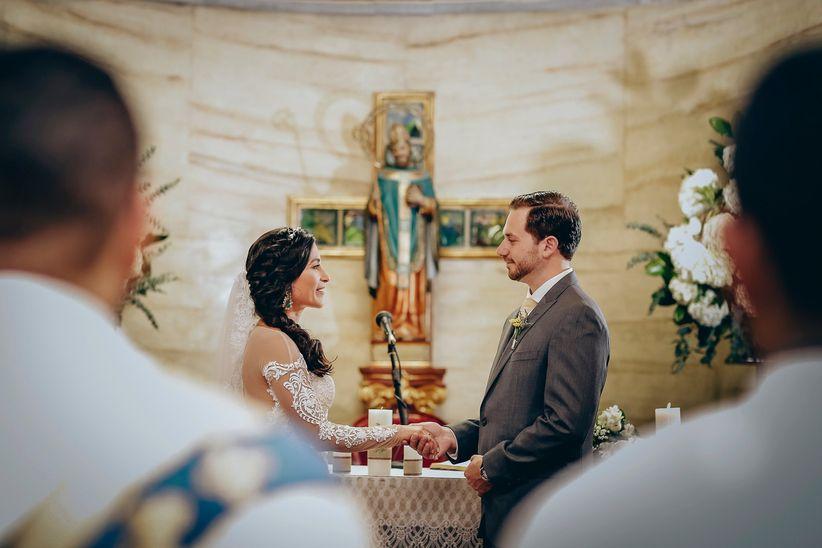 Matrimonios Catolicos Temas : 60 canciones para la ceremonia en la iglesia